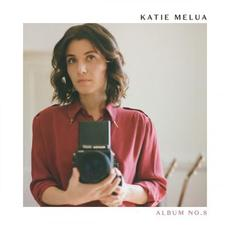 Album No. 8 mp3 Album by Katie Melua