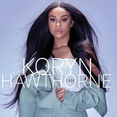 I Am mp3 Album by Koryn Hawthorne