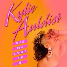 This Is What Happiness Looks Like mp3 Album by Kylie Auldist