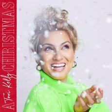 A Tori Kelly Christmas mp3 Album by Tori Kelly