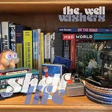Shelf Life mp3 Album by The Well Wishers