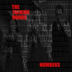 Numbers mp3 Album by The Talking Hours