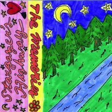 Stargazer's Highway mp3 Album by The Memories