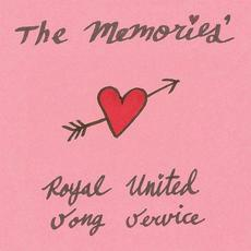 Royal United Song Service mp3 Album by The Memories