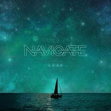 Navigate mp3 Album by The Early Sixes