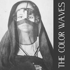 The Color Waves mp3 Album by The Color Waves