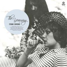 Evening Souvenirs mp3 Album by The Yearning