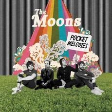 Pocket Melodies mp3 Album by The Moons