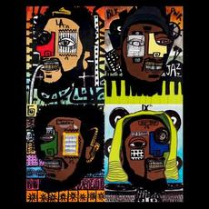 Dinner Party mp3 Album by Terrace Martin, Robert Glasper, 9th Wonder, Kamasi Washington