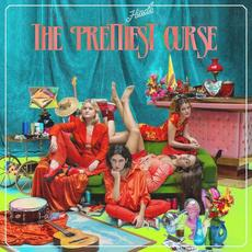 The Prettiest Curse mp3 Album by Hinds