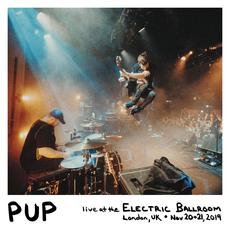 Live at The Electric Ballroom mp3 Live by PUP