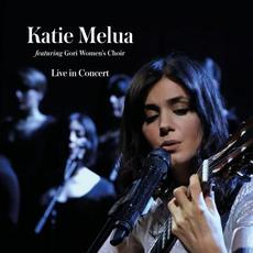 Live in Concert (feat. Gori Women's Choir) mp3 Live by Katie Melua