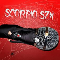 Scorpio SZN mp3 Artist Compilation by Katy Perry