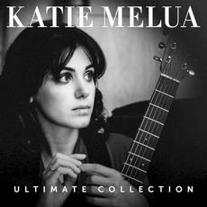 Ultimate Collection mp3 Artist Compilation by Katie Melua