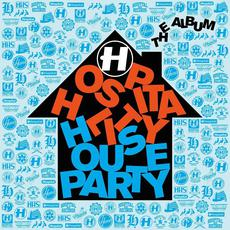 Hospitality House Party mp3 Compilation by Various Artists
