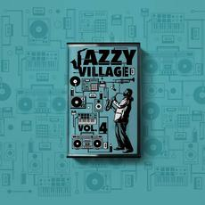 Jazzy Village, Vol.4 mp3 Compilation by Various Artists
