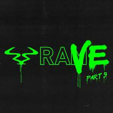RAM Rave, Part 3 mp3 Compilation by Various Artists
