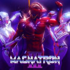 Magnatron III mp3 Compilation by Various Artists
