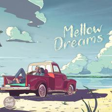 Mellow Dreams mp3 Compilation by Various Artists