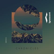 Ignescent Chronicles 006 mp3 Compilation by Various Artists