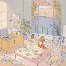 a cup of lofi #2 mp3 Compilation by Various Artists