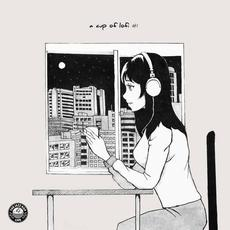a cup of lofi #1 mp3 Compilation by Various Artists