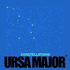 Constellations: Ursa Major mp3 Compilation by Various Artists