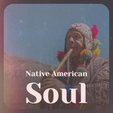 Native American Soul mp3 Compilation by Various Artists