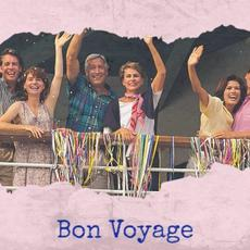 Bon Voyage mp3 Compilation by Various Artists