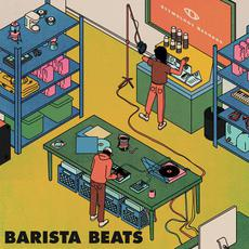 Barista Beats mp3 Compilation by Various Artists