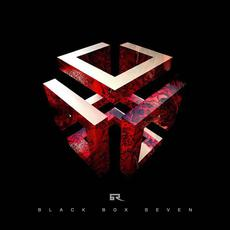Black Box Seven mp3 Compilation by Various Artists