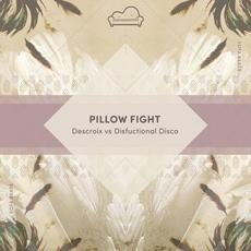 Pillow Fight mp3 Compilation by Various Artists