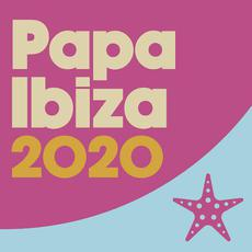 Papa Ibiza 2020 mp3 Compilation by Various Artists