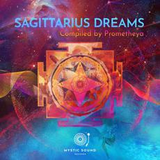 Sagittarius Dreams mp3 Compilation by Various Artists