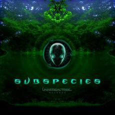 Subspecies mp3 Compilation by Various Artists