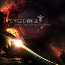 Space Damage mp3 Compilation by Various Artists