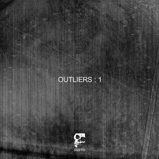 Outliers :1 mp3 Compilation by Various Artists