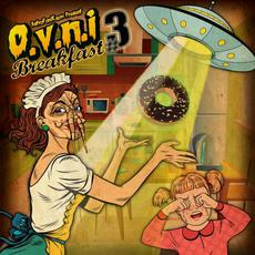 O.V.N.I. Breakfast, Vol.3 mp3 Compilation by Various Artists