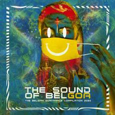 The Sound Of Belgoa mp3 Compilation by Various Artists