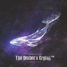 The Seabeds Crying mp3 Compilation by Various Artists