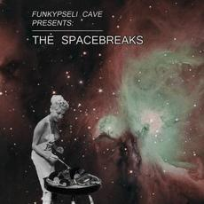 The Spacebreaks mp3 Compilation by Various Artists