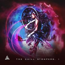 The Chill Stompers I mp3 Compilation by Various Artists