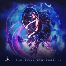 The Chill Stompers II mp3 Compilation by Various Artists
