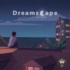 Dreamscape mp3 Compilation by Various Artists