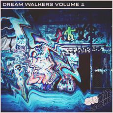 Dream Walkers, Volume 1 mp3 Compilation by Various Artists