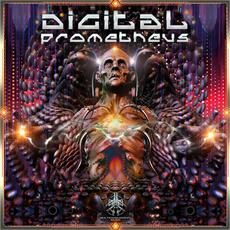 Digital Prometheus mp3 Compilation by Various Artists
