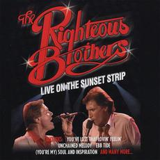 Live On The Sunset Strip mp3 Live by The Righteous Brothers