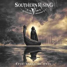 Epic Tales of Evil mp3 Album by Southern Rising