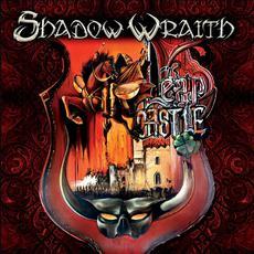 Leap Castle mp3 Album by Shadow Wraith