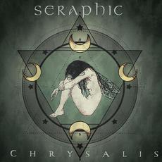 Chrysalis mp3 Album by Seraphic
